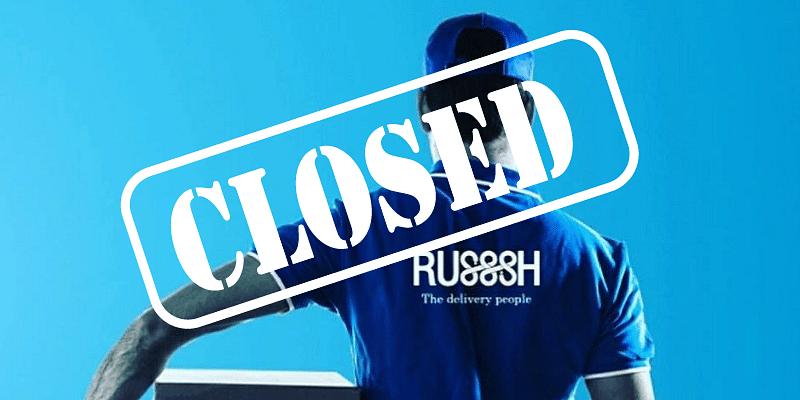 Mumbai-based task management service startup RUSSSH shuts shop