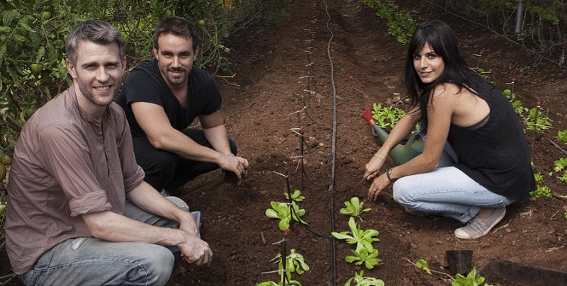 [Funding alert] Organic food brand Suzette Gourmet raises Rs 10 Cr from Yuj Ventures and DSG Consumer Partners