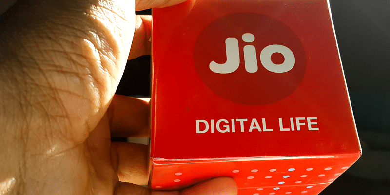 Reliance Jio's fibre-to-home pricing non-disruptive, unlikely to drive major churn: CRISIL Research