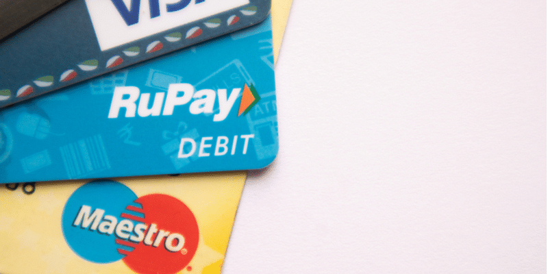 After UPI, NPCI rationalises merchant discount rate for RuPay debit cards