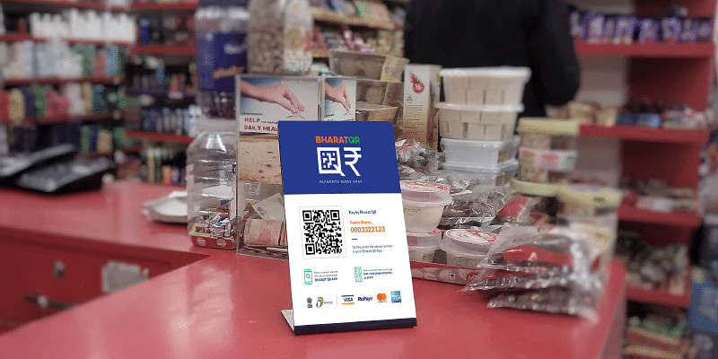 NPCI revises PSP fee to zero for merchant-related UPI transactions; will hit payment players