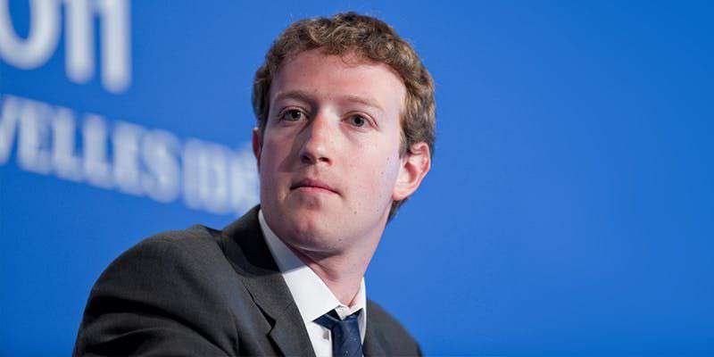Facebook not complying with Indian law, resulting in lawlessness: Tamil Nadu govt to SC