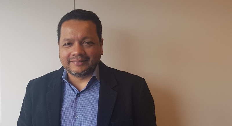 How are travel and ecommerce different? After Amazon and Flipkart, Ram Papatla finds out at Booking.com