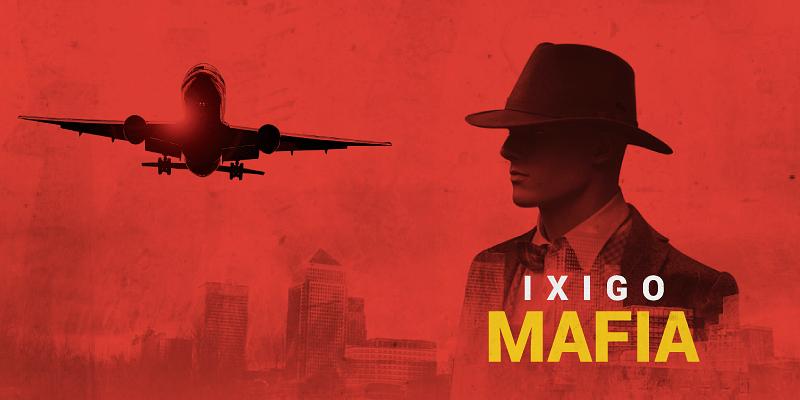 After Flipkart and InMobi, it's time for ixigo mafia to make a mark