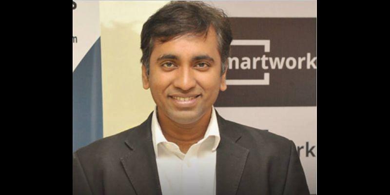 Balaji Viswanathan_Invento Robotics