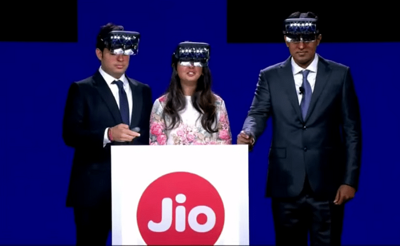 Reliance launches Jio GigaFiber, brings free voice calling, HD TV channels, OTT apps, interactive gaming in one box
