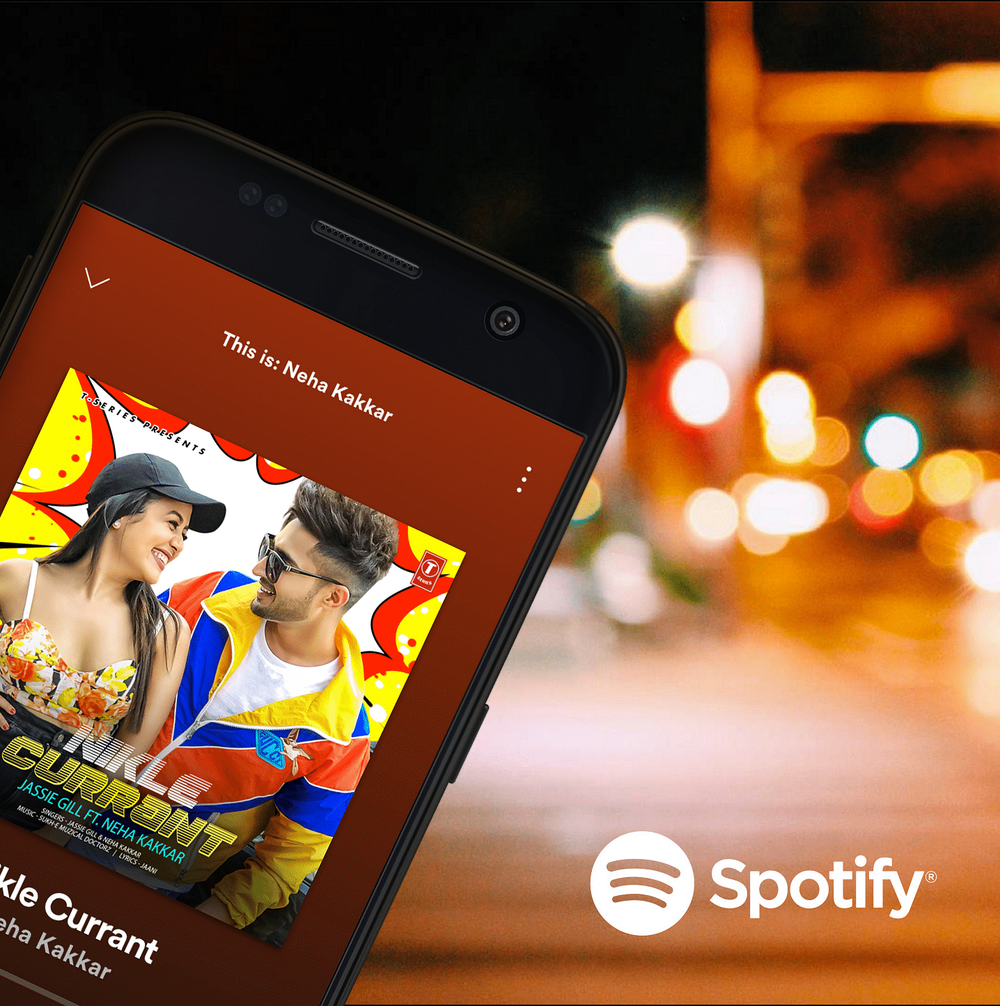 App Fridays] Spotify charms India in a week, moves towards