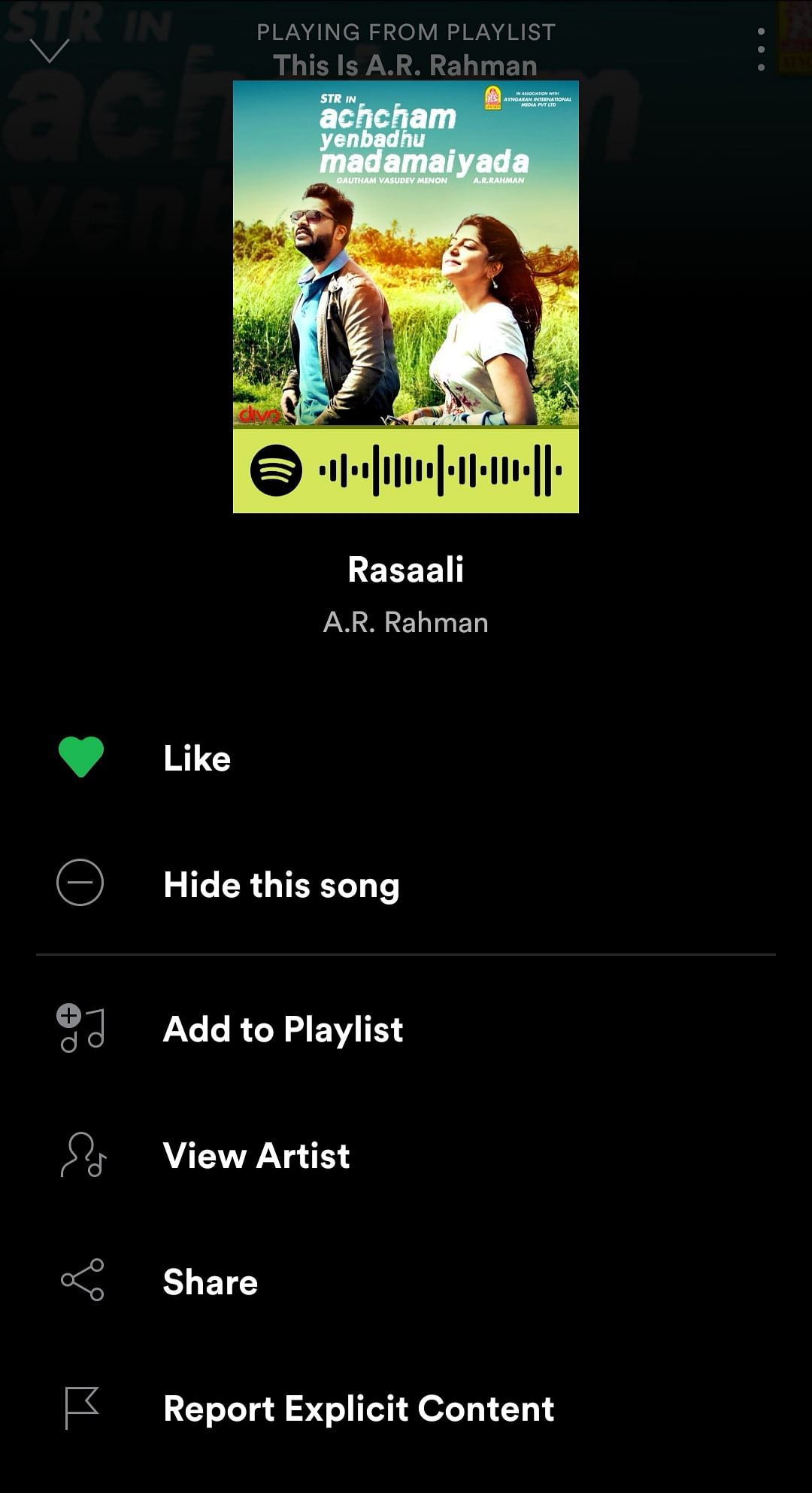 App Fridays] Spotify charms India in a week, moves towards retaining