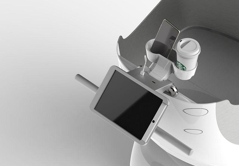 Spod_Invento Robotics