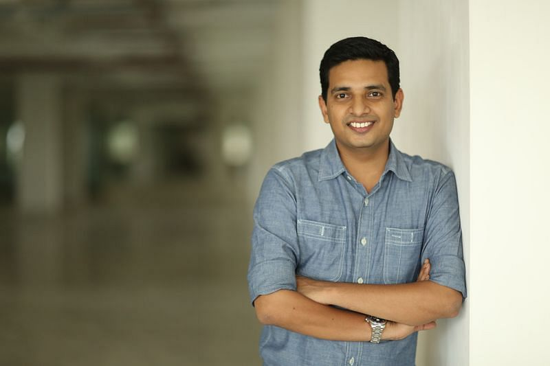 Edtech startup Toppr eyes $100M revenue by 2020; to drive growth via Bharat