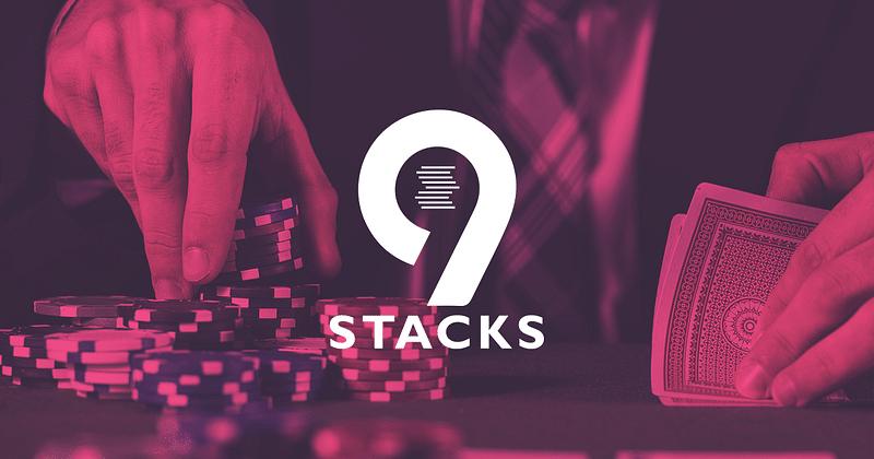 9stacks