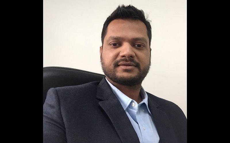 Ashish Khetan_Indigram Labs