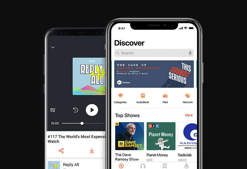 Image result for spotify podcast in india
