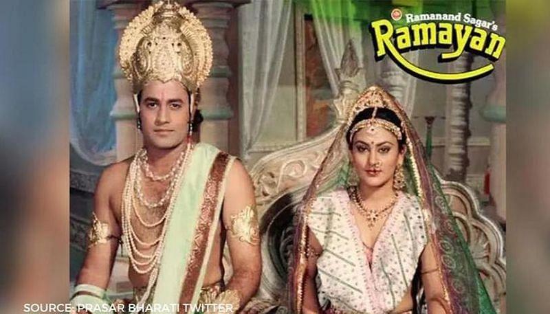 Ramayan_Doordarshan