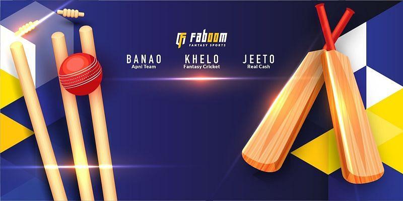 Faboom_fantasy cricket