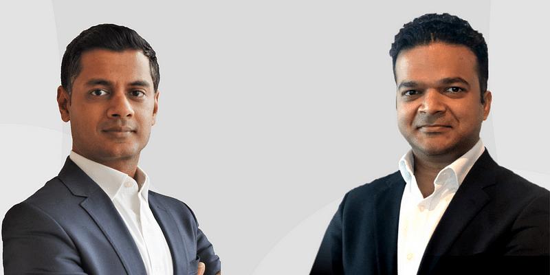 Winvesta founders