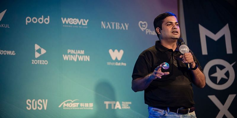 How SOSV-backed Bengaluru startup WhatsCut Pro is redefining video status messages for users