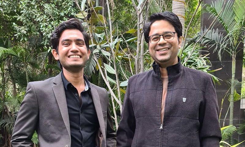 NuShala founders