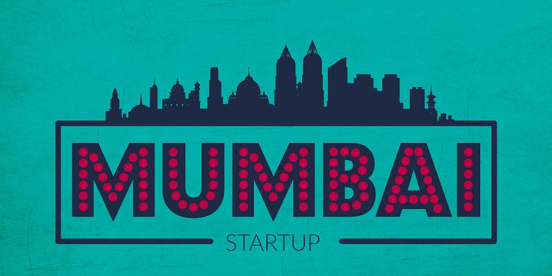 mumbai startup