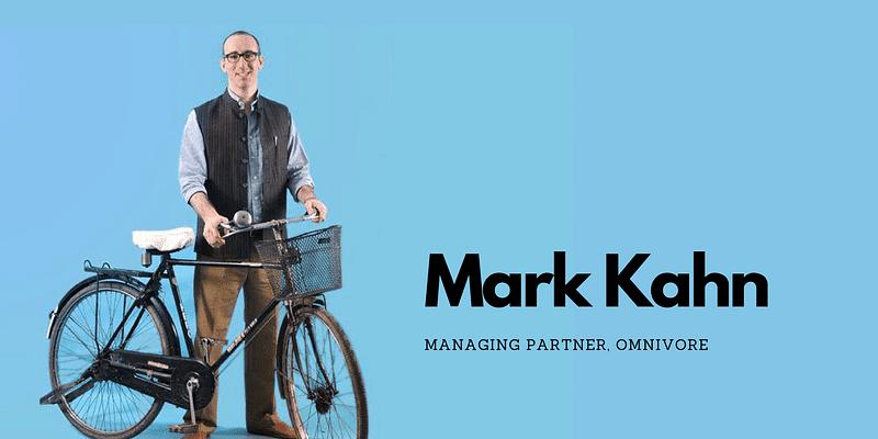 Mark Kahn_Omnivore