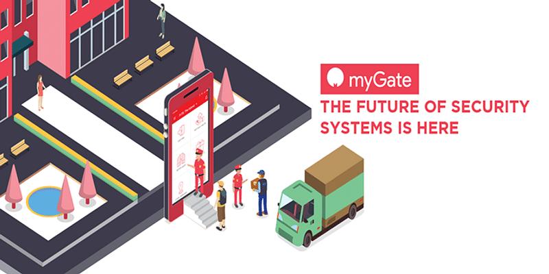 MyGate_App