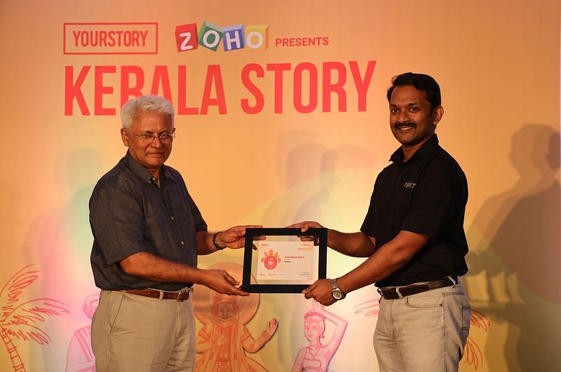 Rapidor_Kerala