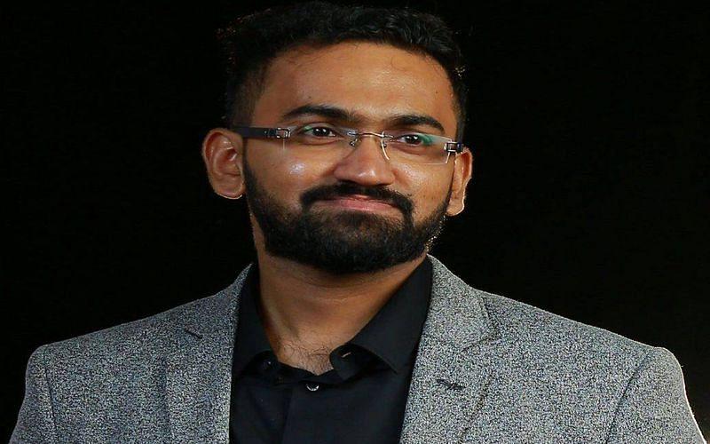 Shahin Kunnath_epaisa