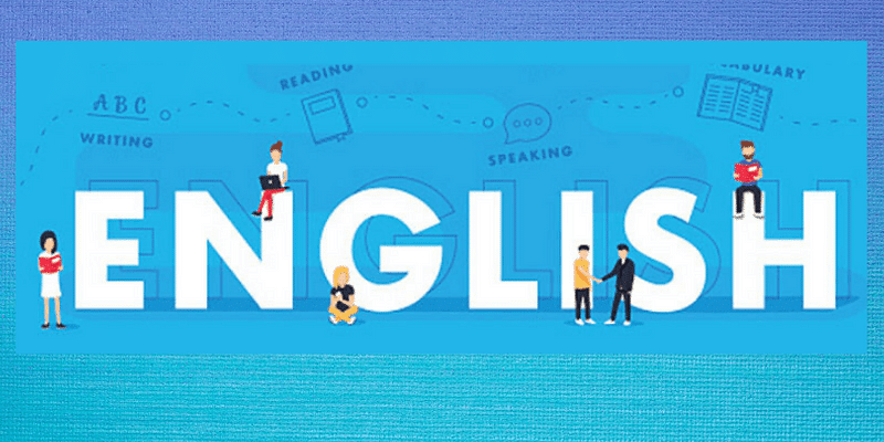 Image result for English skill lead school