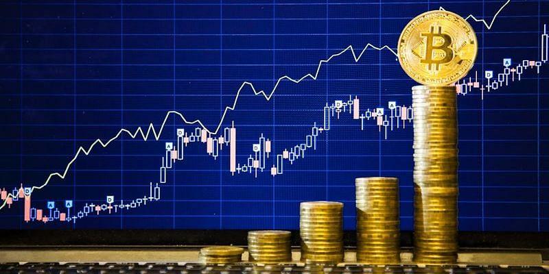 How much money make you using gekko bitcoin