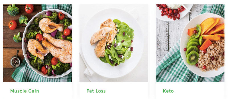 Meal Plans_Ripsey
