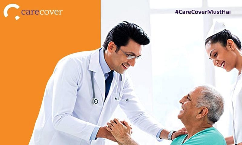 CareCover