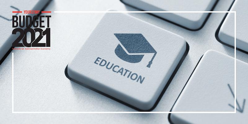 Budget education