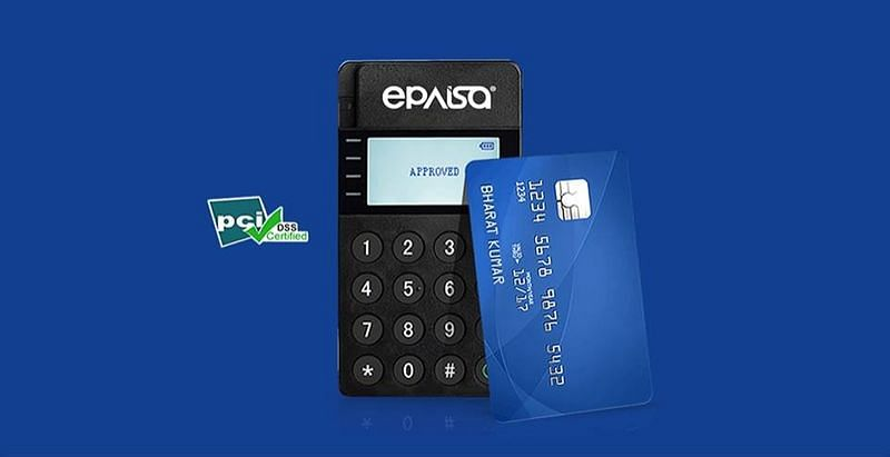 How POS payments solution provider ePaisa is evolving into an omnichannel platform for SMEs