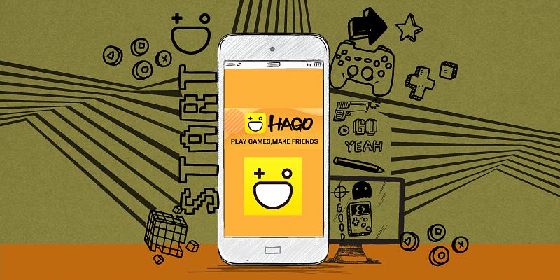 hago_app