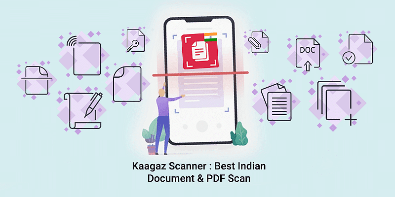 kaagaz scanner 1594280711062 1608192701370 - Ludo King, Mitron, Groww, Google Classroom, and others that trended