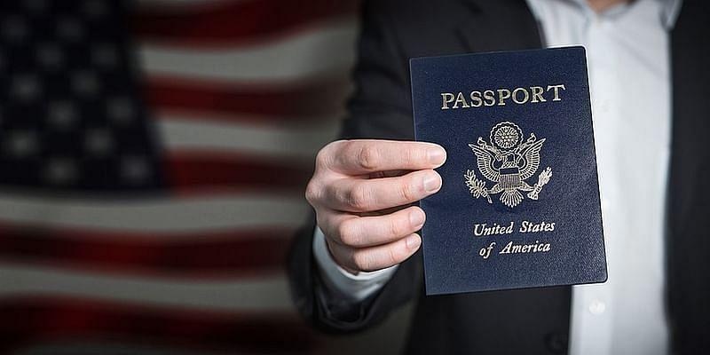visa-online