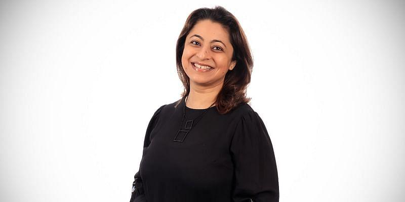 Esha Tiwary, General Manager, India, Enterpreneur First