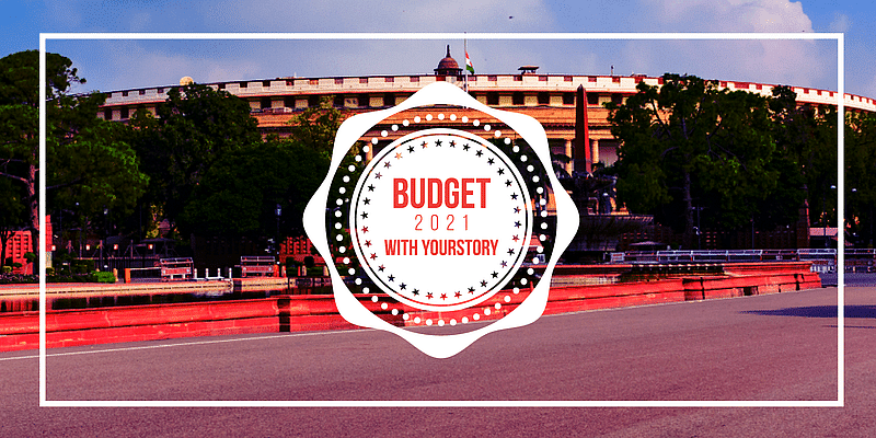 Budget 2021: What does the Indian startup ecosystem expect