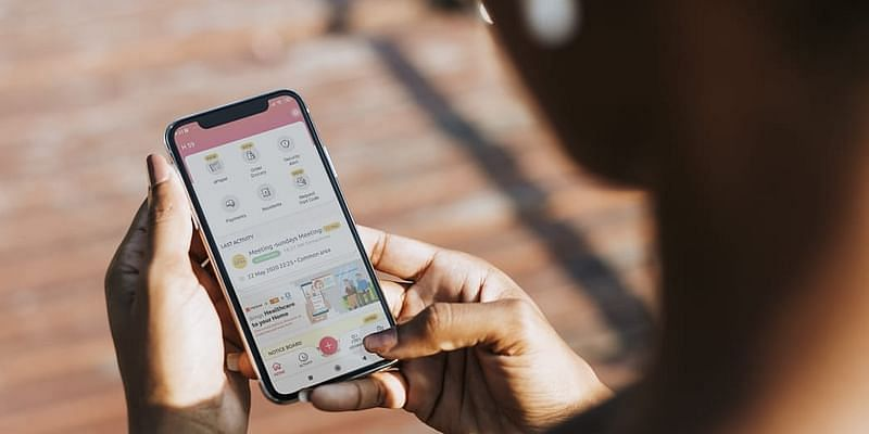 Coronavirus: Global coffee chain Barista deploys DotPe's contactless ordering and payments service