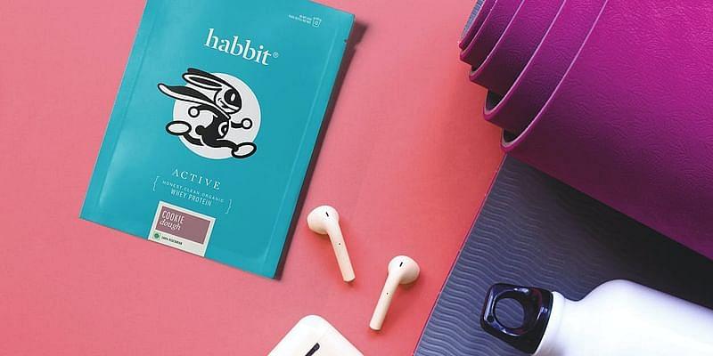 Habbit.Health