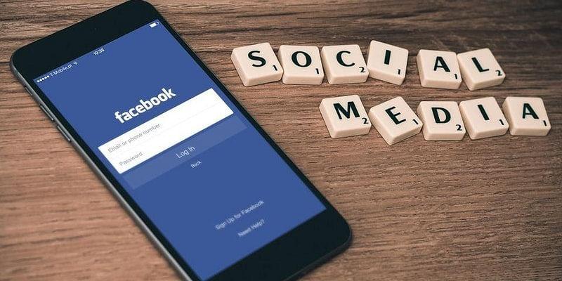 Simple Method To Fix Pname Com Facebook Orca Error