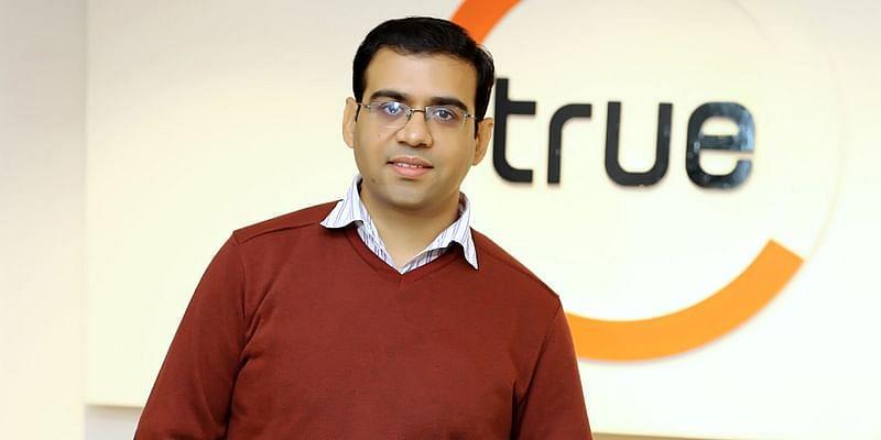 Vishal Bhatia, Chief Financial Officer, True Balance