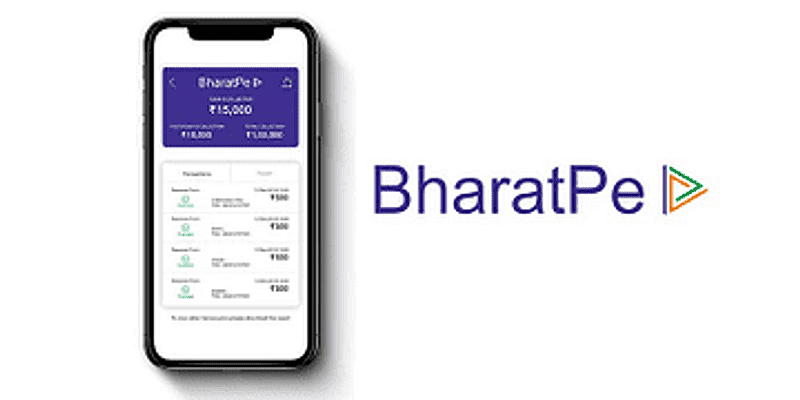 [Funding Alert] BharatPe raises one of the largest venture debts of Rs 90 Cr by Alteria Capital