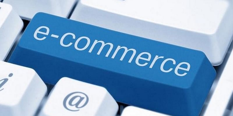 Impact of the COVID-19 on E-commerce sellers in the USA