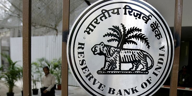RBI extends moratorium on loans for another 3 months till August