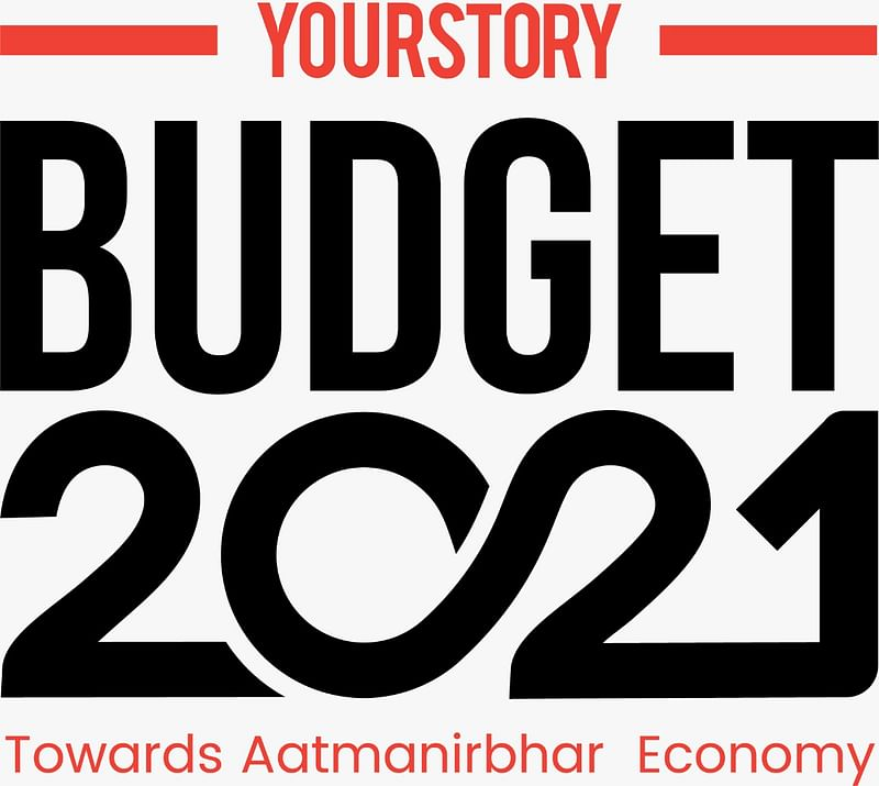 Budget 2021, Union Budget