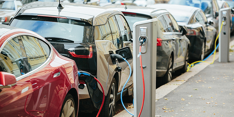 7 startups propelling India's drive to a greener future with electric vehicles