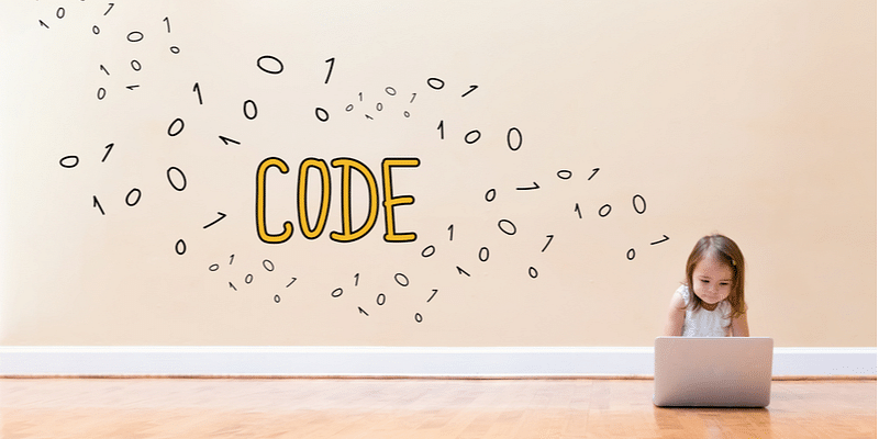 Toppr, Vedantu, Camp K12 — 5 edtech startups that are helping kids code from the comfort of home