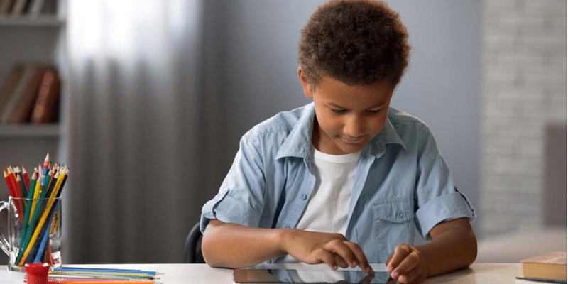 These 5 edtech startups are making learning interactive and fun for children