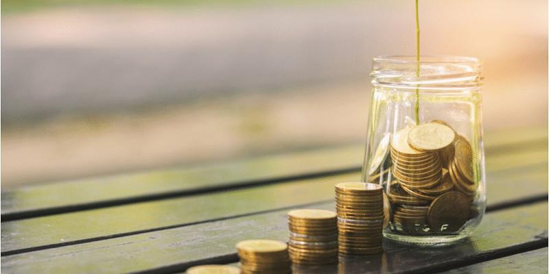 funding,startups